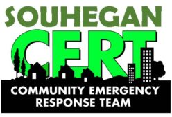 Souhegan Community Emergency Response Team